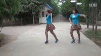 海山广场舞 要抱抱