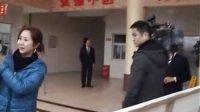 中共怀化市委书记李亿龙来中方红十字国际医院考察并指导工作