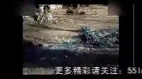渔猎之外国弹弓视频16