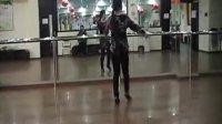 广场舞 蒙古人 最新 通俗 简单 大众化的舞蹈