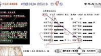 李木南六爻卦例讲解(第二部)004