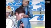 2012蒙语春晚—乌达木、巴尔虎儿童合唱团《千里马》
