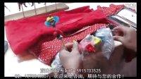 广州(广东)民间艺术泥人表演5——楼盘,汽车4S店活动节目推荐