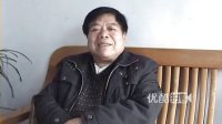 【拍客】河南市民两会建言对假酒查处力度增加