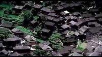 """""""多彩贵州""""旅游让您神往的地方"""