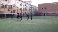 2013-12-22舜文小小篮球-最好的比赛