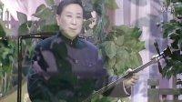 赵开生评弹表演艺术—红梅赞 上华莹