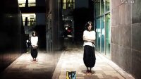 单反初级教程-视频课堂第四期:夜景人像的拍摄