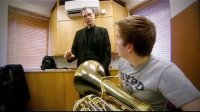 BBC Young Musician of the Year 2012 - Brass Final