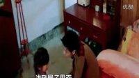 森碟哭功吓退新爹林志颖 田亮夫妇:缺乏安全感