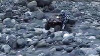 台湾 TGB ATV 介绍与越野视频 沙滩车运动网 WWW.ATV.COM.CN