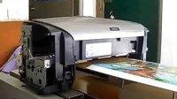 万能平板打印机  ,QQ,1102350201  林石勇