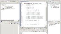 中软卓越Java模拟面试课堂:1-用==比较String