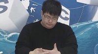 人变现实前的死亡瞬间蓝志脱口秀第二季EP0...