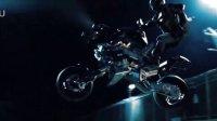 G.I. Joe_ Retaliation-Official _Big Game_ Spot