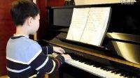 千与千寻 钢琴曲