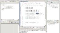 中软卓越Java模拟面试课堂:3-用equals方法比较String