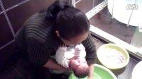 给宝宝洗头-亲子-高清完整正版视频在线观看-优酷