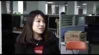 """17173岁首展望,2012""""好""""游戏扬帆起航"""
