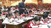 《百分数的认识》钱守旺(特级教师,北京)