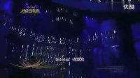 [JY][中字]2011 KBS歌谣大祝祭[上][TSKS]