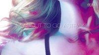 [杨晃]永远的天后 流行女帝Madonna 最新单曲Girl Gone Wild