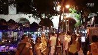 欧瑞莲全球经销商年会——巴西里约热内卢
