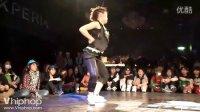 DANCEKIDS S7 KANTO CLIMAX决赛 Yumeki vs MU