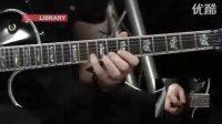 Metallica - One 完整版