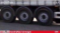 1000 Punten Scania