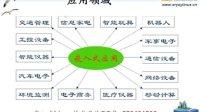 国嵌体验入门班-1-1(嵌入式系统概述).avi