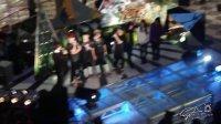 20131215music radio音乐面对面_访问环节-MIC男团