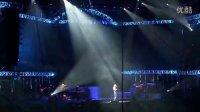 田馥甄(HEBE) - My Love 田馥甄(HEBE)2012广州演唱会(拍摄者:@wen尐)