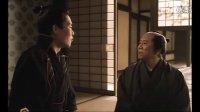 御法度高清DVD4