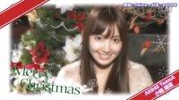 [字幕]AKBとXX!Vol.3_D2未公開映像AKBとMerry_Christmas!
