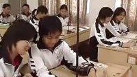 《从永磁体谈起》-何洁慧-佛山禅城南庄吉利中学