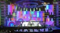 【微清】120119.KBS.第21届首尔歌谣大赏.少女时代 Kara T-ara 等高清(上部)