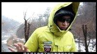 泗海钓鱼 排骨老虎游钓韩国大雪溪流路亚钓彩虹鳟路亚实战36集