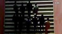 2013年12月26日,纪念毛泽东同志诞辰120周年01 高清