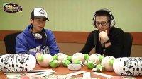 双孖JL 音悦ShowShowShow EP01