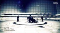 Plastic Tree - 静脈(2012.02.29)