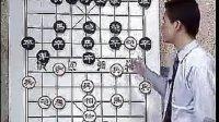 疑形与攻击  飞相局及其它类【张强视频】【象棋套路】【象棋】【象棋疑形】【飞刀】【骗招】