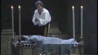 古诺歌剧:罗密欧与朱丽叶04