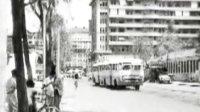 1960年的广州-DC