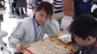 """2012年""""棋友杯""""中小学生中国象棋比赛"""