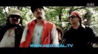 (DJ多米)乌兹别克巨星bojalar2013最新单曲 Nilufar