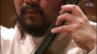 《風之谷》主題曲--鋼琴、大提琴之大師合奏