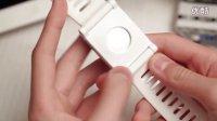 ipod nano6表带评测