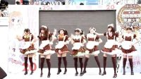 CANDY☆STAR FF20 第一首歌ハピハピモーニング