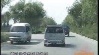 学车视频 车速过快 单元小结